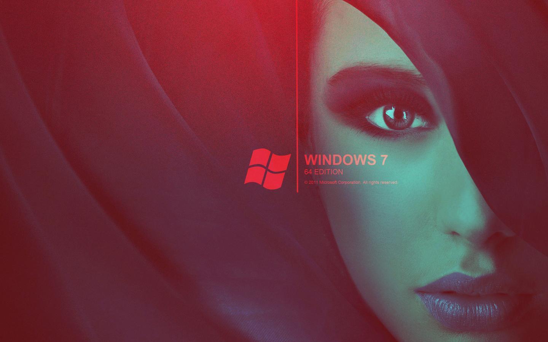 قشنگترین عکس های پس زمینه ی دسک تاپ ویندوز سون