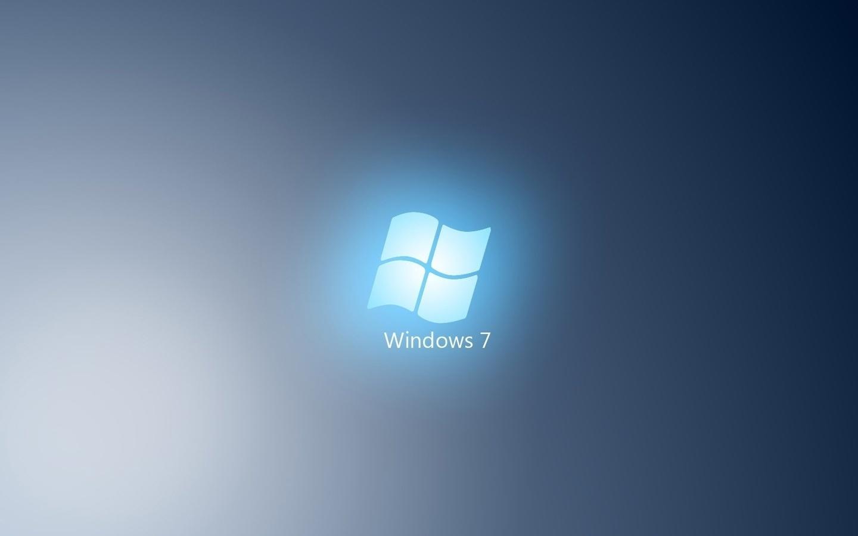 تصاویر پس زمینه ی دسک تاپ ویندوز سون
