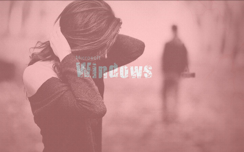عکس های پس زمینه ی دسکتاپ ویندوز 7