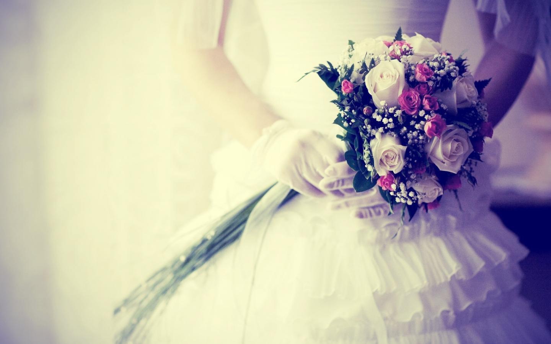 جدیدترین و زیباترین عکس های عاشقانه با ...: fars4pic.ir/post/1040