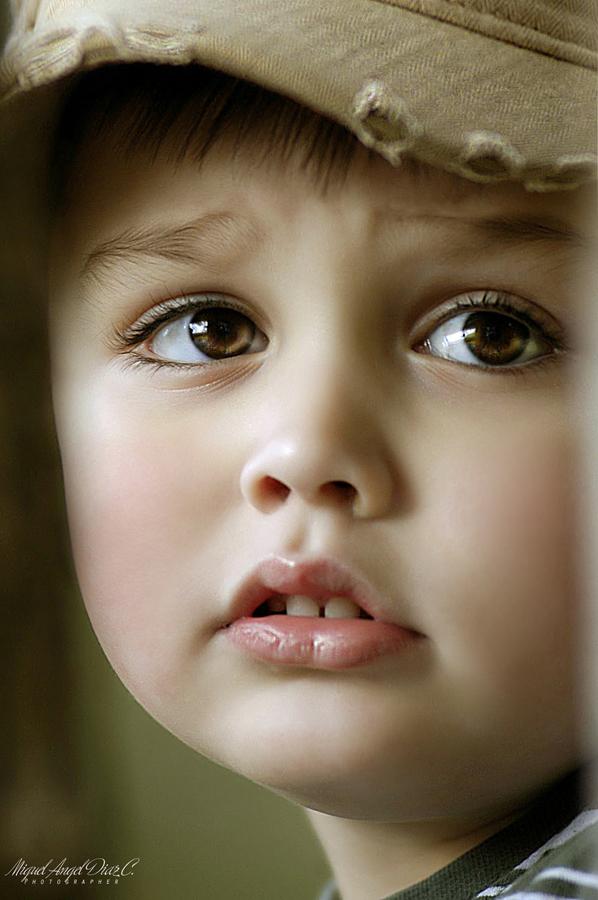 عکس بچه های ناز | سایت عکس