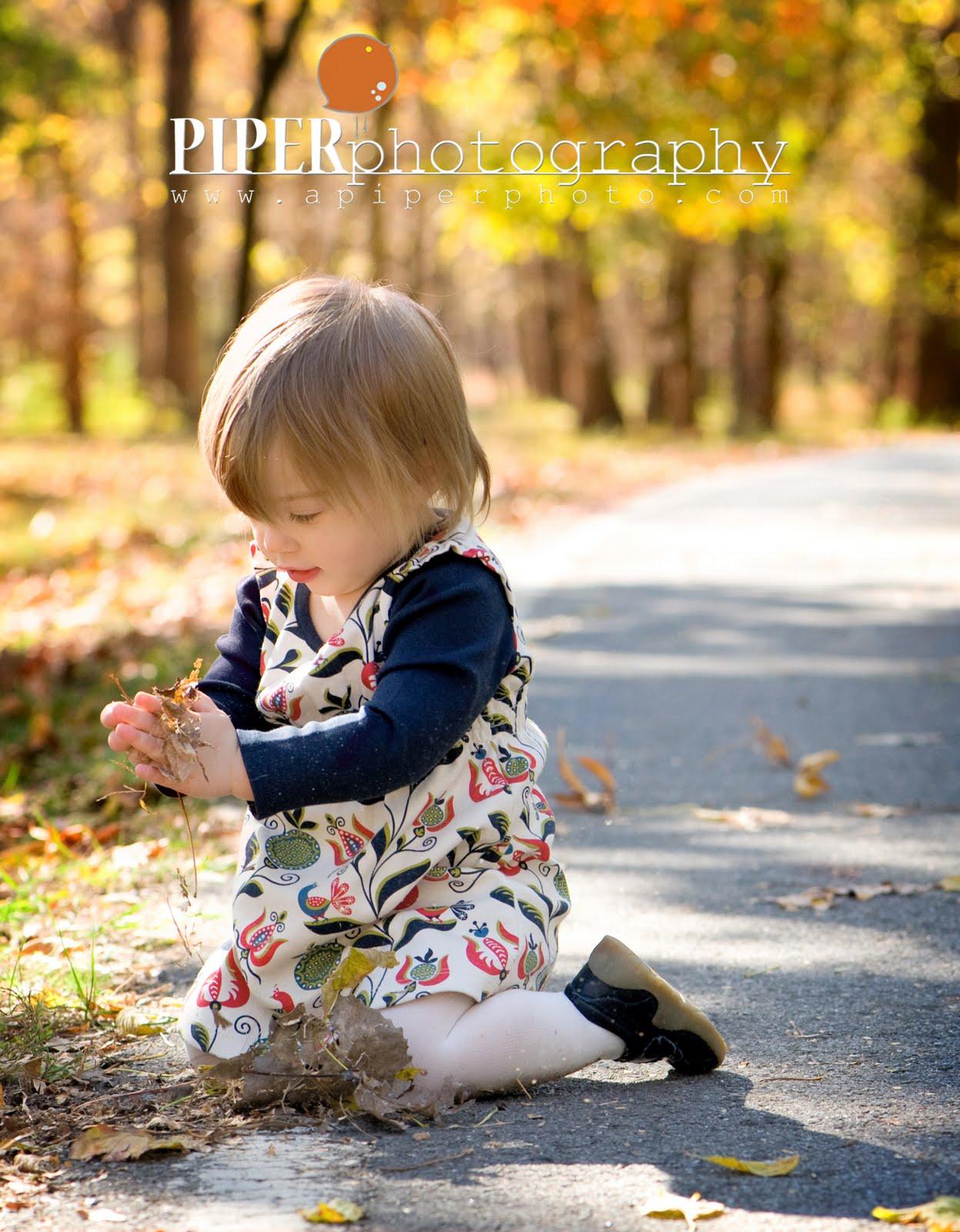 زیباترین عکس ها از بچه های ناز و مامانی برای موبایل